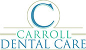 Carroll Dental Care
